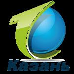 Первый городской Казань