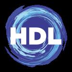HDL HD