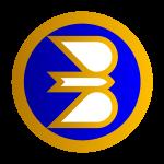 БСТ (MSK+3)