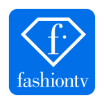Fashion TV UHD