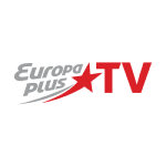 Europa Plus TV HD