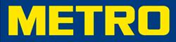 METRO онлайн