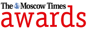 МТС – финалист премии The Moscow Times Awards