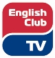 Телеканал English Club TV